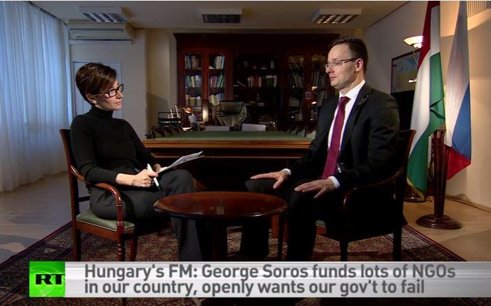 Lettország után Litvánia is kitiltotta a legnagyobb orosz propagandatévét