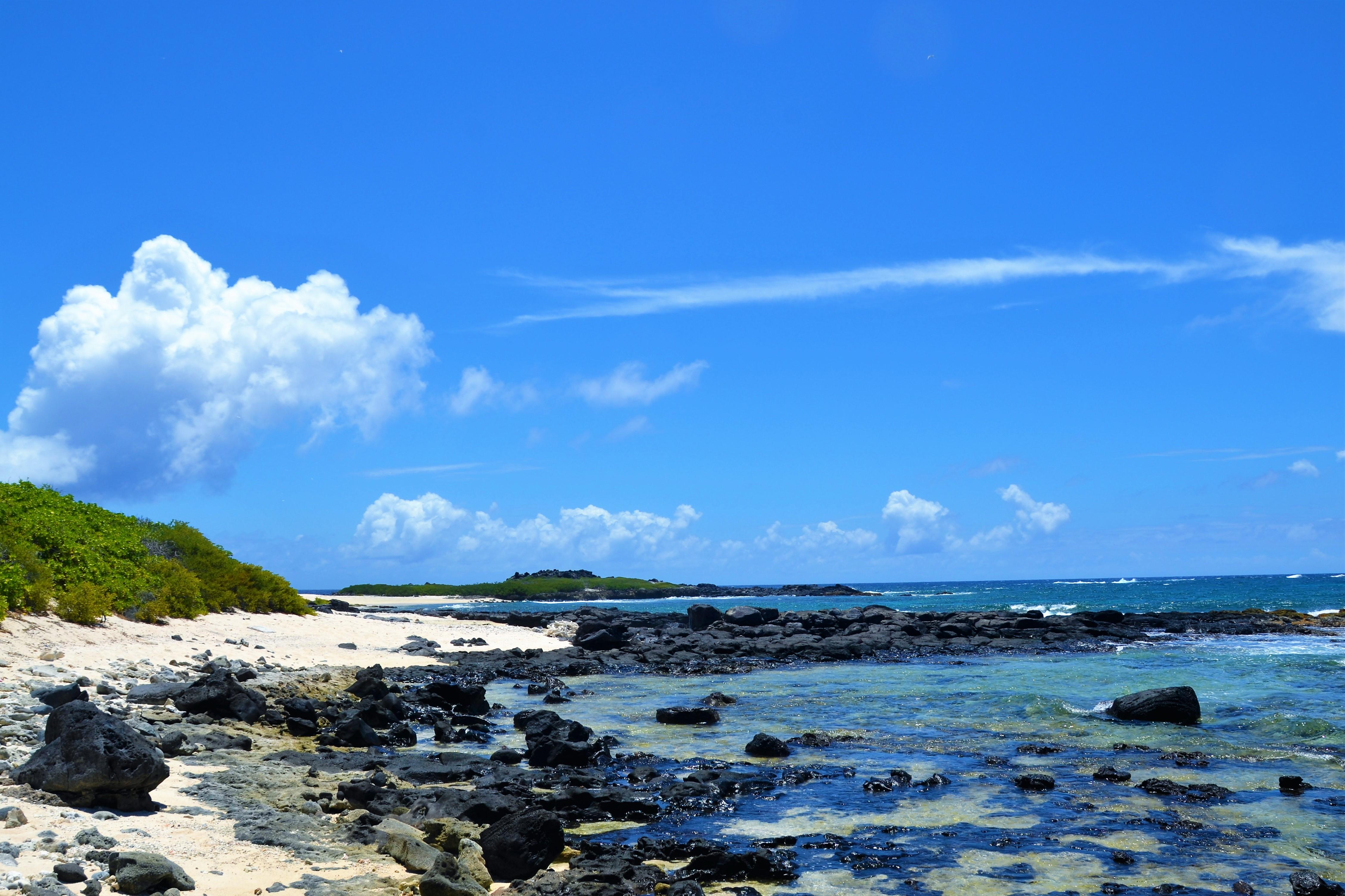 Letűnt földdarabot fedeztek fel az Indiai-óceán mélyén