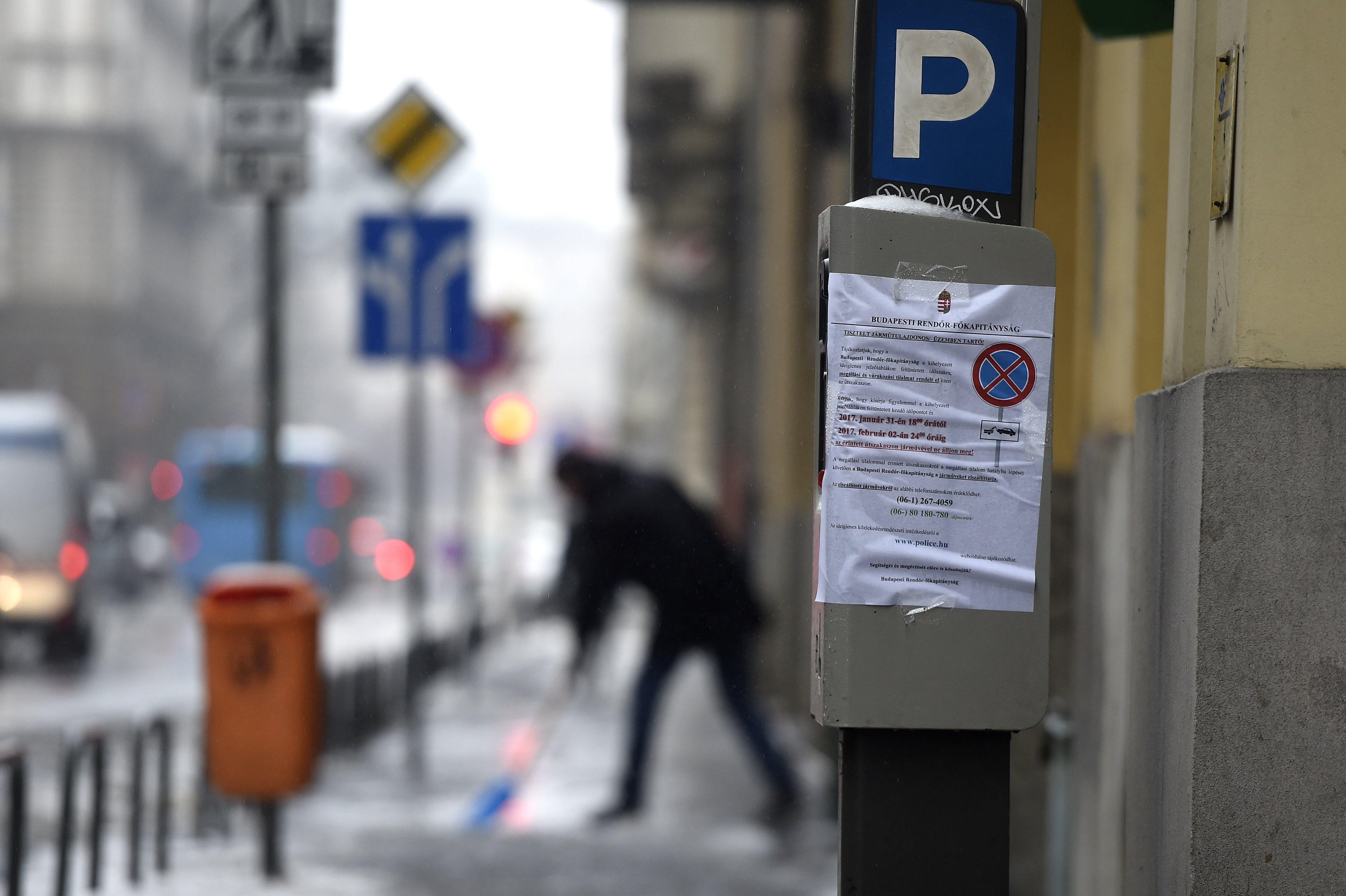 A Fidesz véletlenül megint összekeverte magát Karácsony Gergellyel
