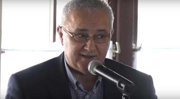 Vádat emelt az ügyészség Izsák fideszes polgármestere ellen