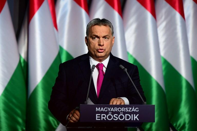 Az állami cég nem hajlandó megmondani, miért adott 320 milliót Orbán polgári körének