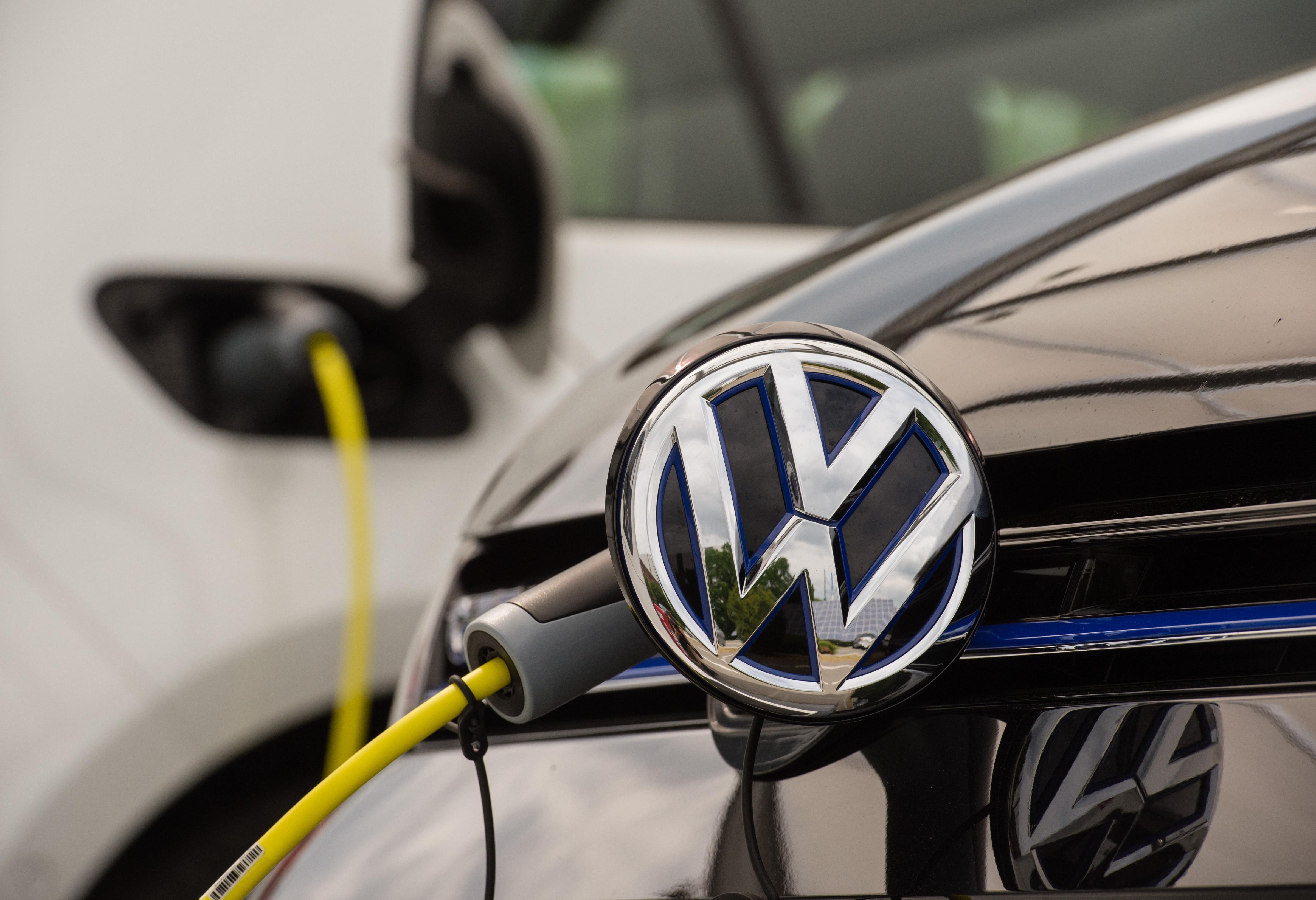 Dízelbotrány: vádat emeltek a Volkswagen volt vezetője ellen