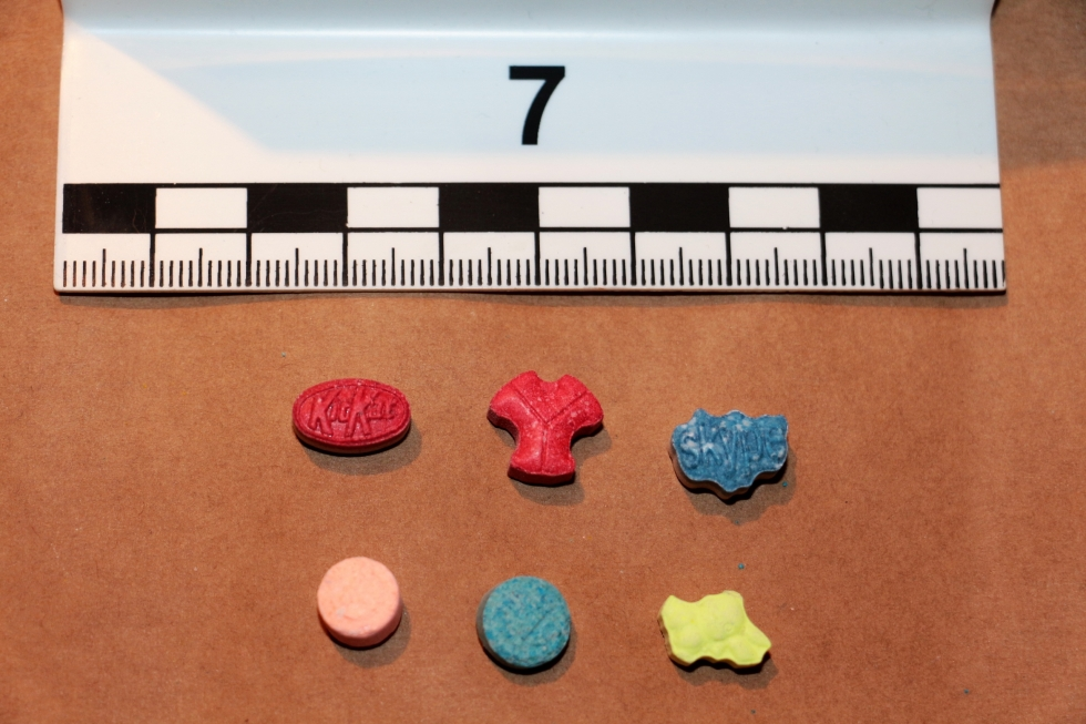 """""""Van, ami romlott, de javulni nem javult semmi"""" – szakemberek értékelték a kormány drogstratégiáját"""