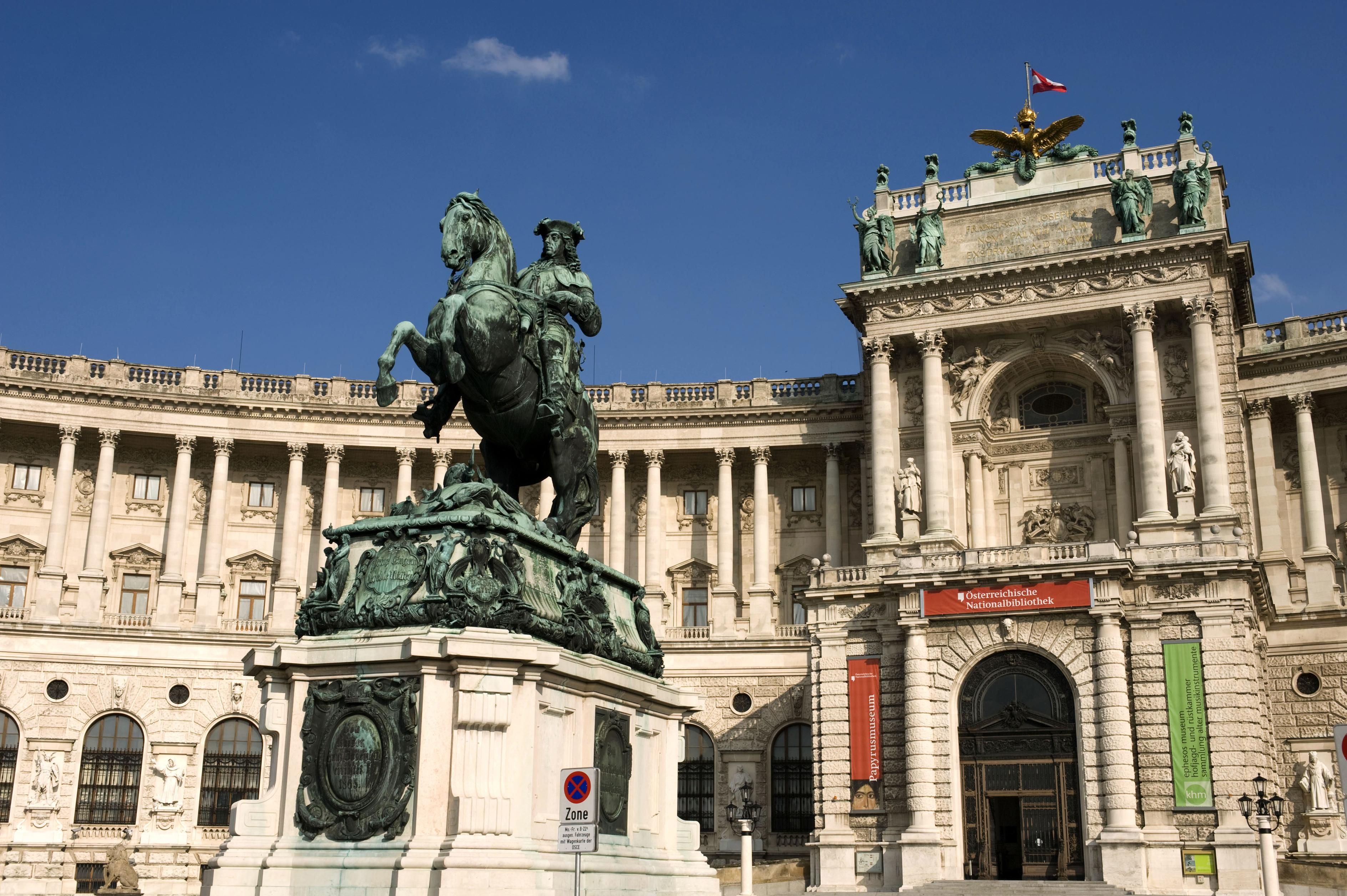 Bécsben nem számít igazolatlan hiányzásnak, ha egy diák részt vesz a globális klímatüntetésen