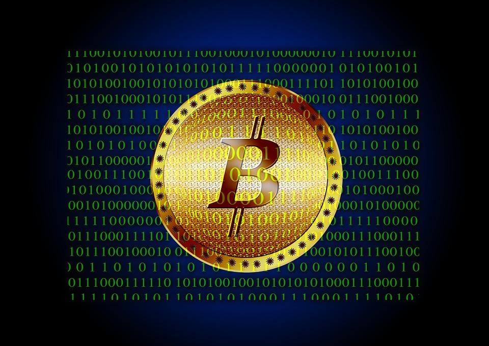 Letartóztattak egy férfit, mert bitcoinért vett drogot a dark weben