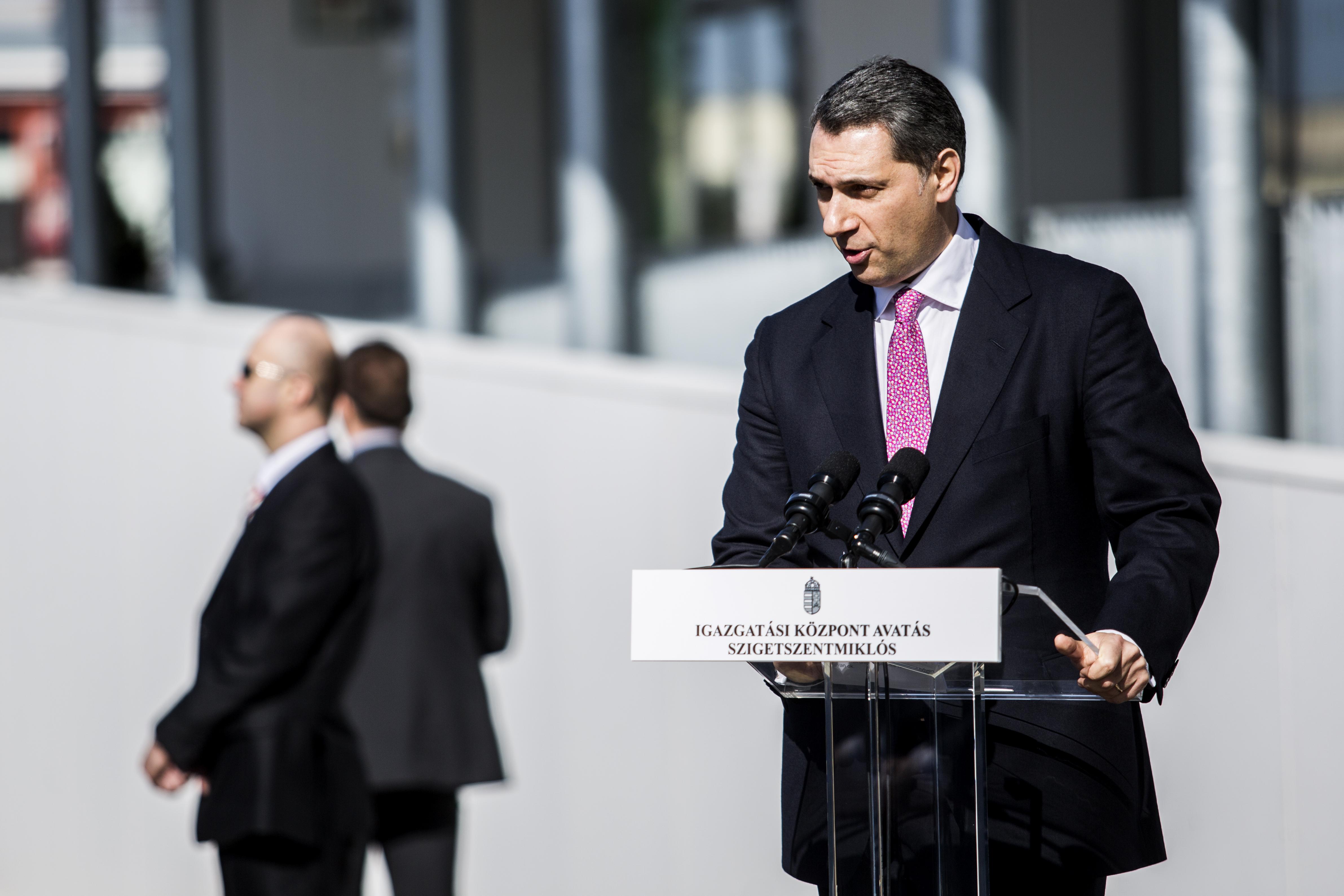 Csendben kihátrálhat a Fidesz a Heinekent támadó törvényjavaslat mögül