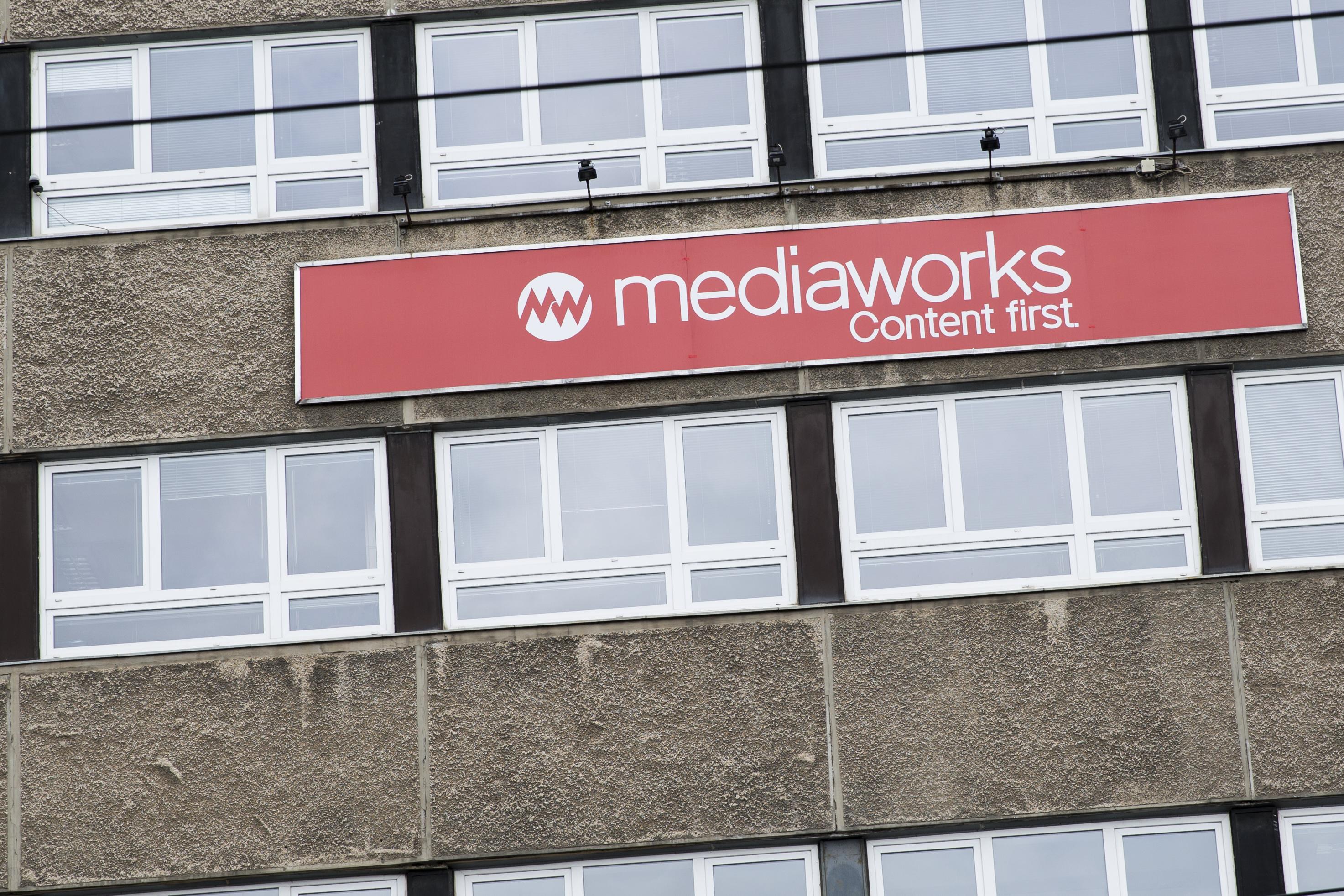 Három kiadó olvadt be a Mediaworksbe