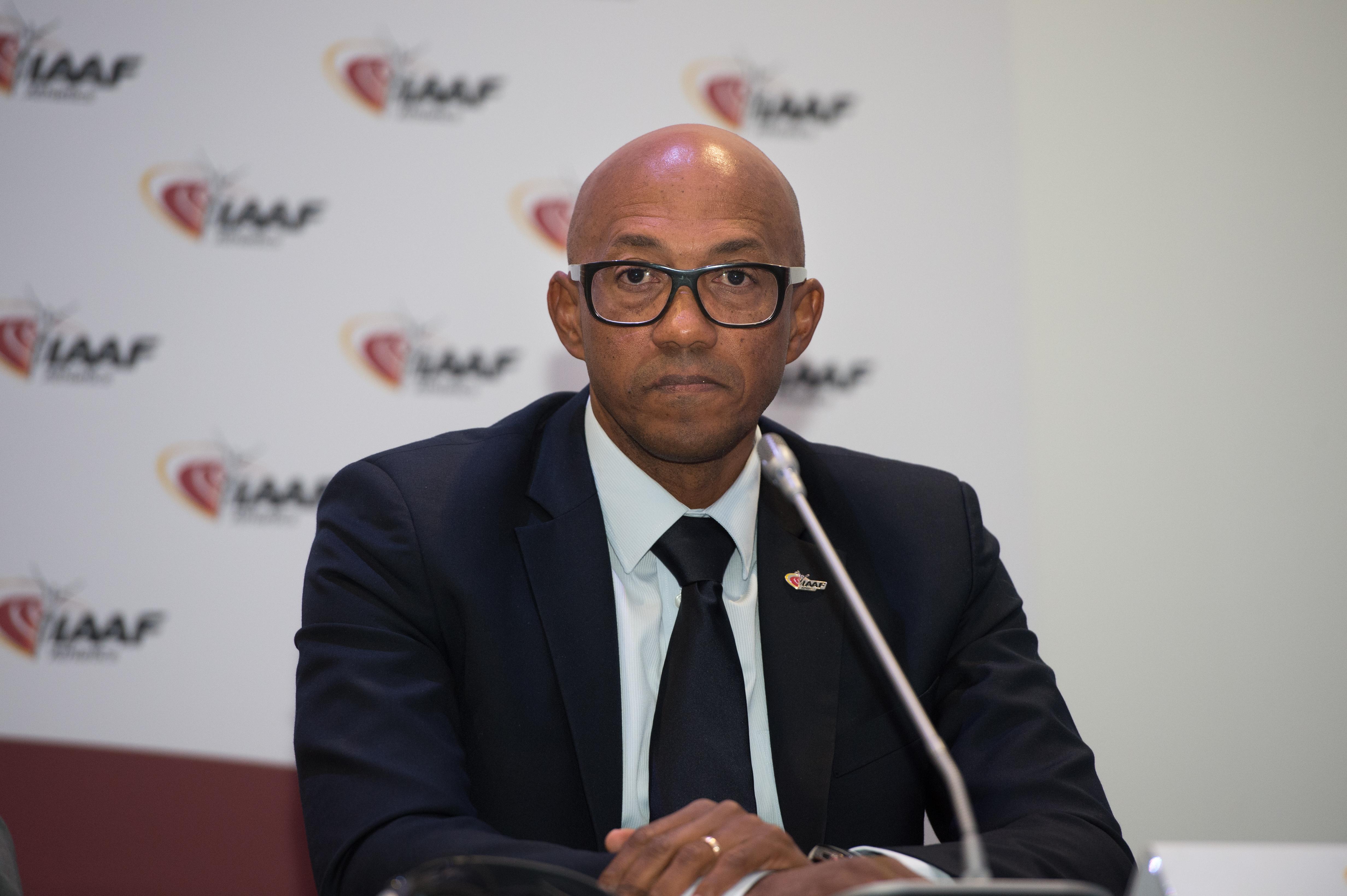 Korrupció gyanúja miatt lemondott a 2024-es olimpiai pályázatokat értékelő bizottság vezetője