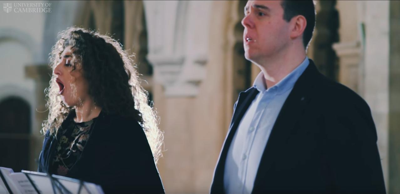 Egy brit kutató megtalálta és rekonstruálta, a BBC pedig bemutatja Liszt Ferenc ismeretlen operáját