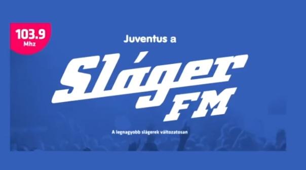 Habony hitelezőjéhez került a Sláger FM reklámideje