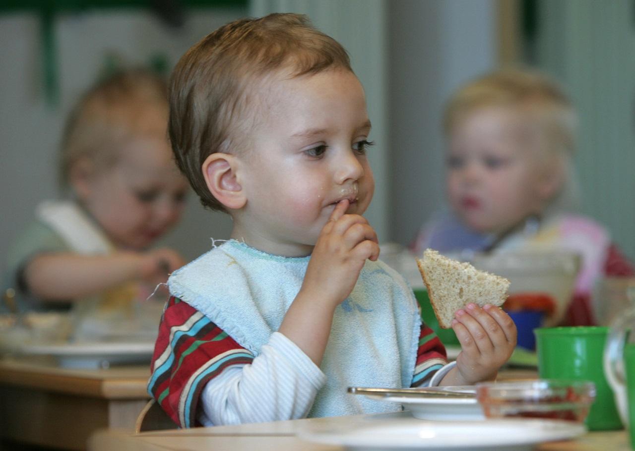 Magyar iskolások kiosztották a menzák Michelin-csillagait