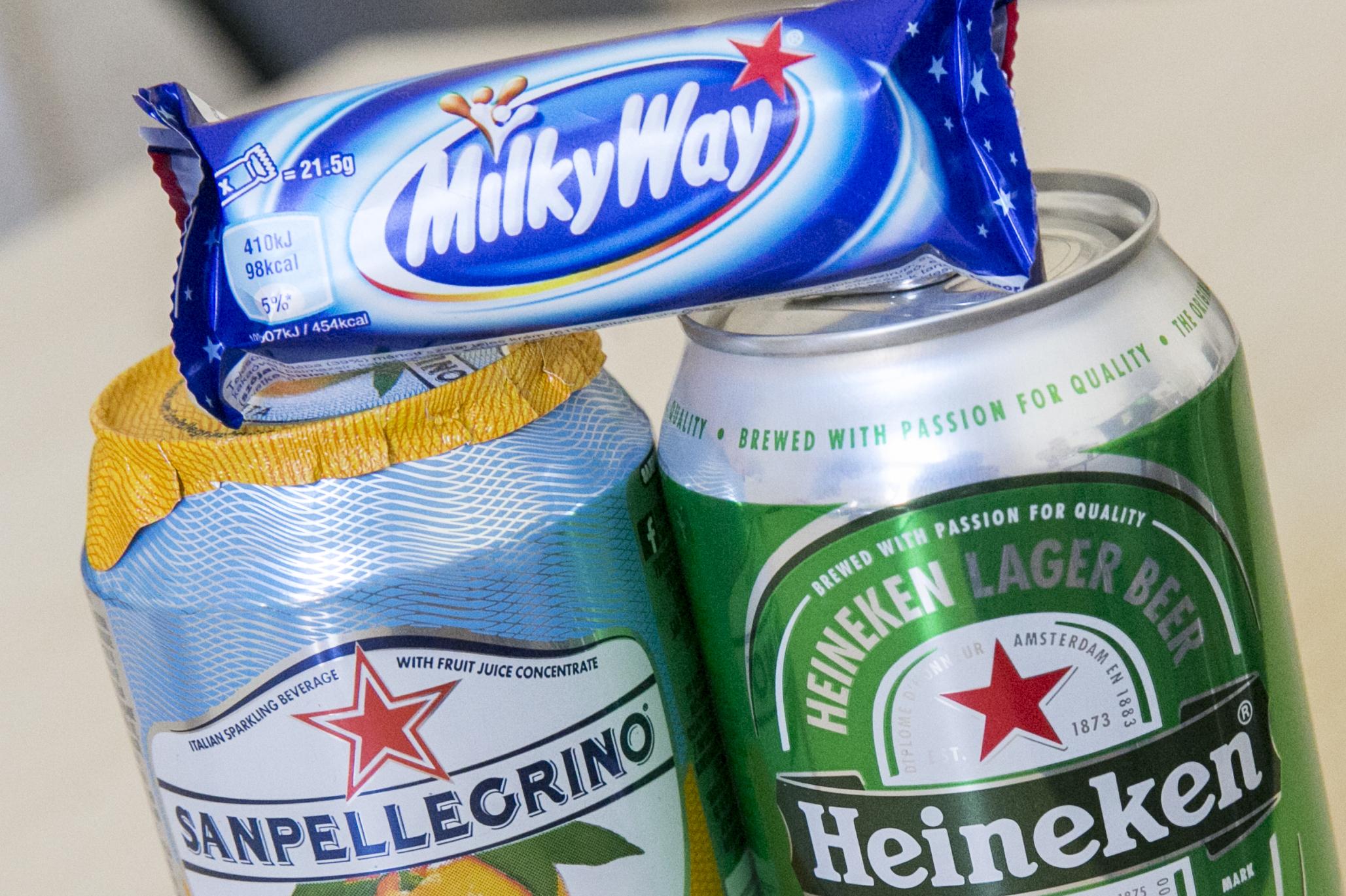 Akár már a jövő héten szavazhatnak a Lex Heinekenről