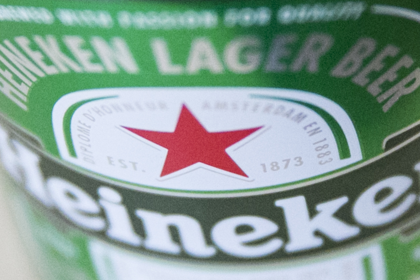 Maradhat a vörös csillag a Heinekenen
