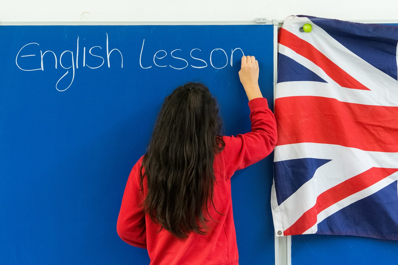Azt kéri a HÖOK, hogy függesszék fel a diplomához szükséges nyelvvizsga-követelményt