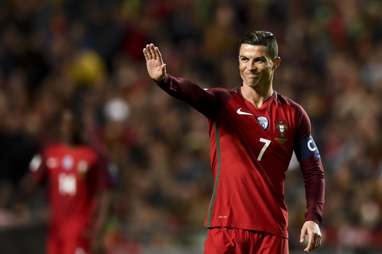 Spiegel: Cristiano Ronaldo 375 ezer dollárt fizetett egy nő hallgatásáért, aki azt állította, hogy megerőszakolta őt