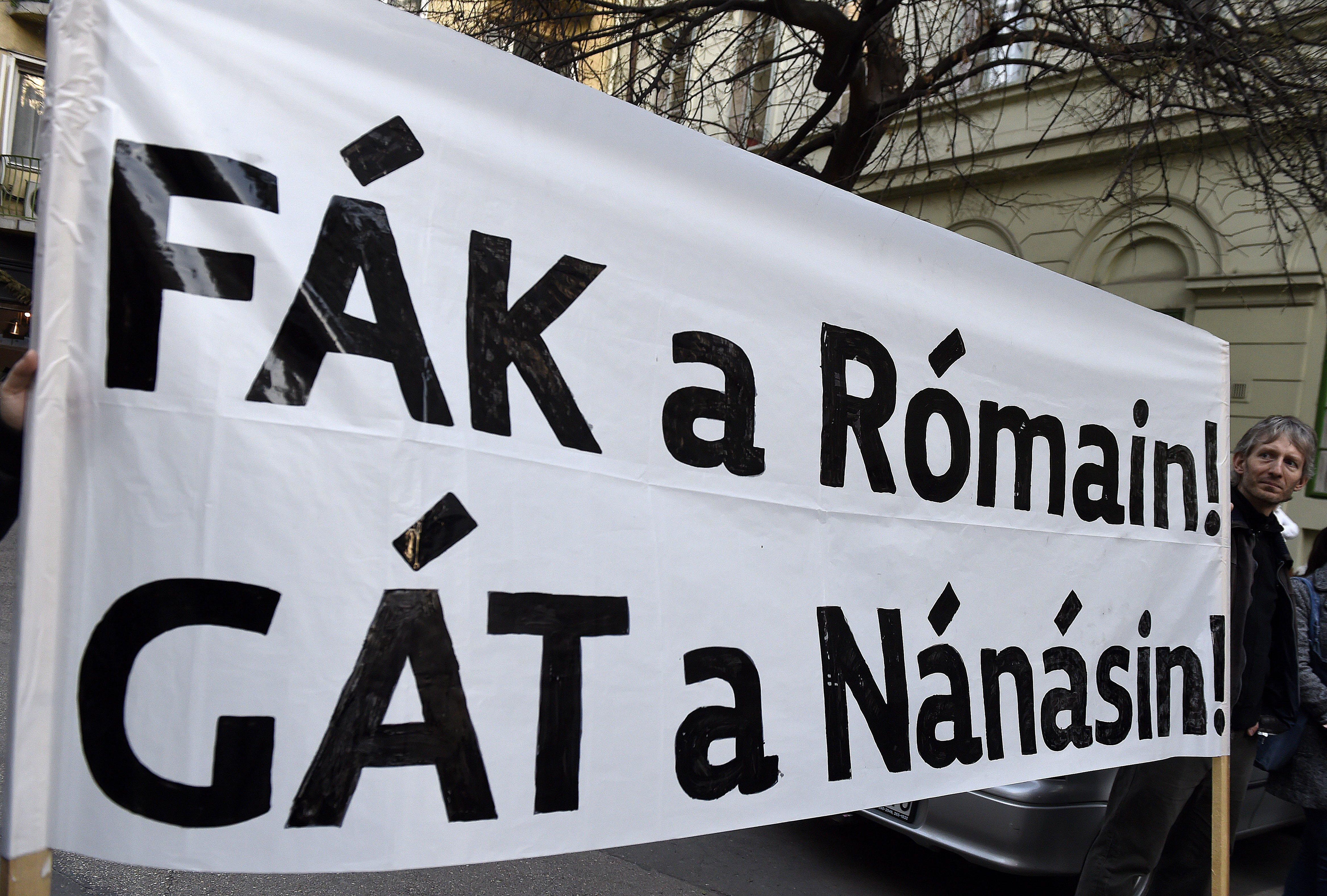 Tarlós népszavazást kezdeményez a Római parti mobilgát ügyében