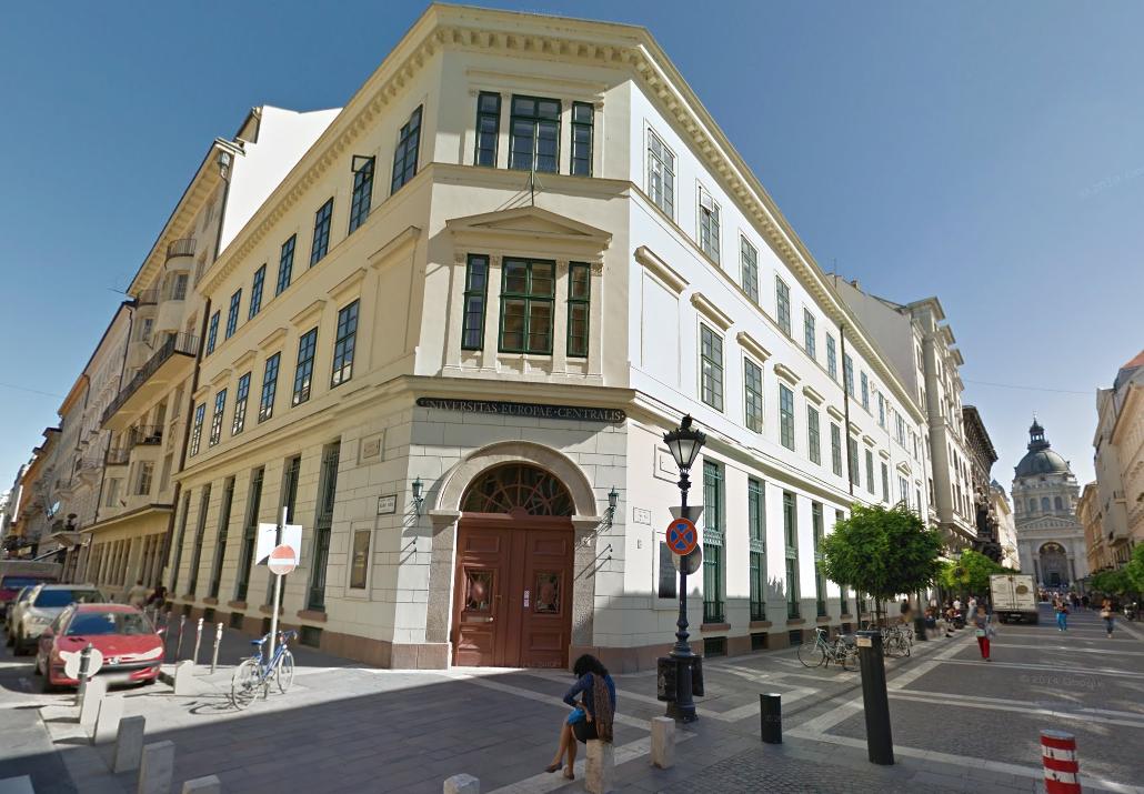 Engedélyhez köti a kormány a külföldi egyetemek itthoni működését