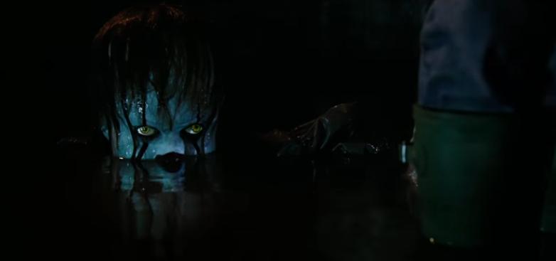 Megérkezett a Stephen King legparább könyvéből készült új film előzetese