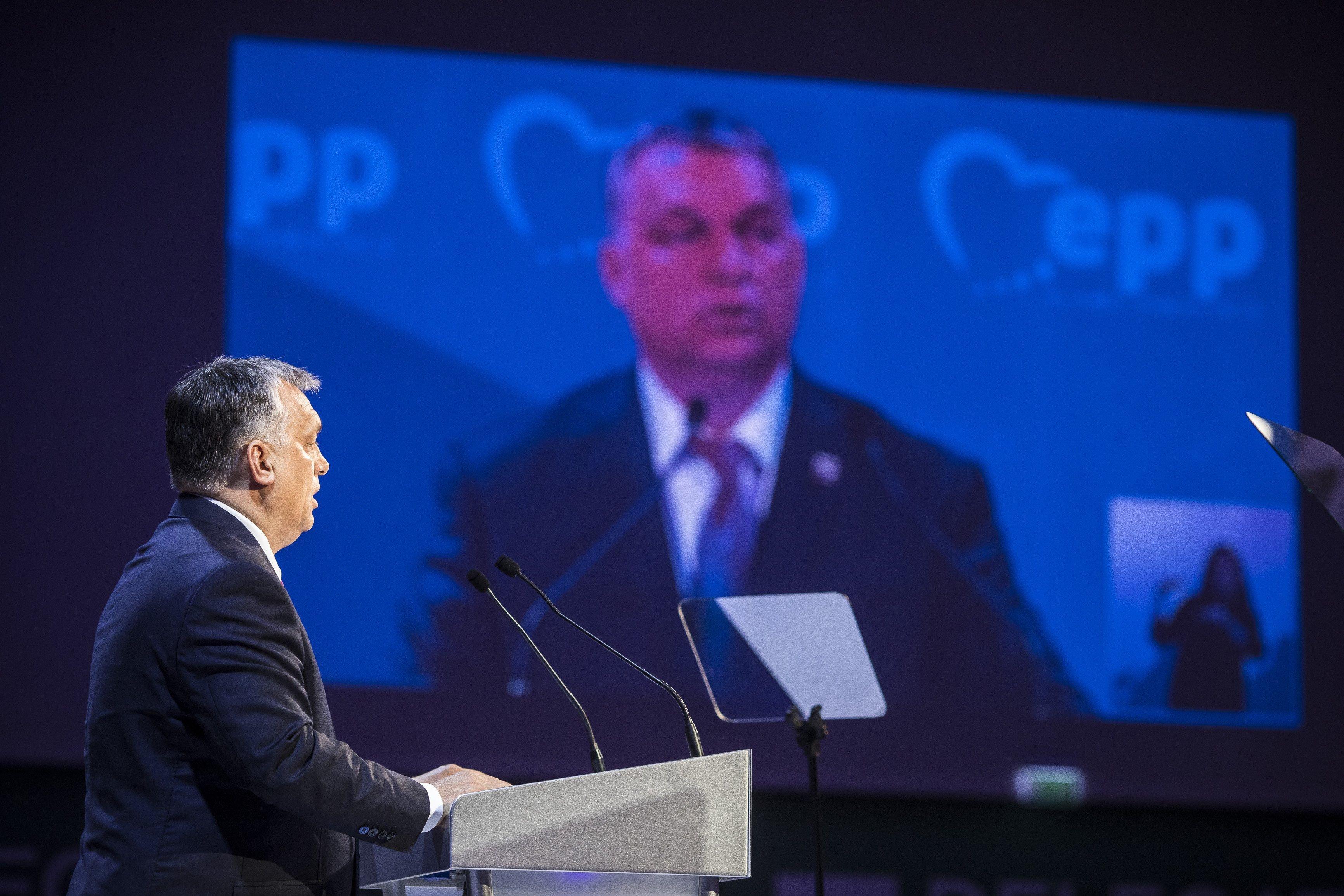 Orbán Viktor már nem tartja magát populistának