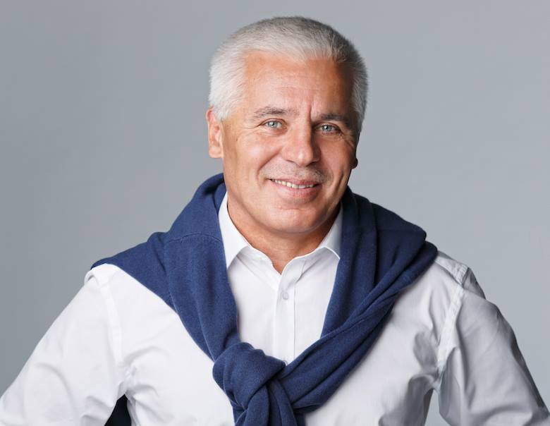 70 millióval csökkentette a helyi focicsapat városi támogatását Nyíregyháza fideszes polgármestere