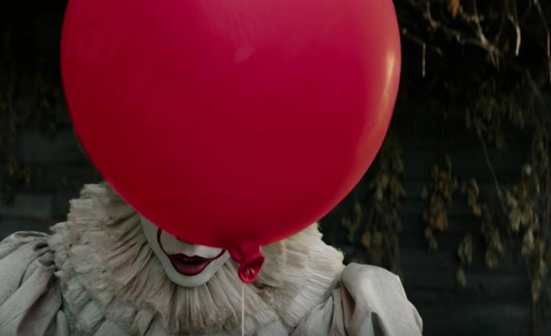 Megőrülnek az emberek az új Stephen King film előzeteséért