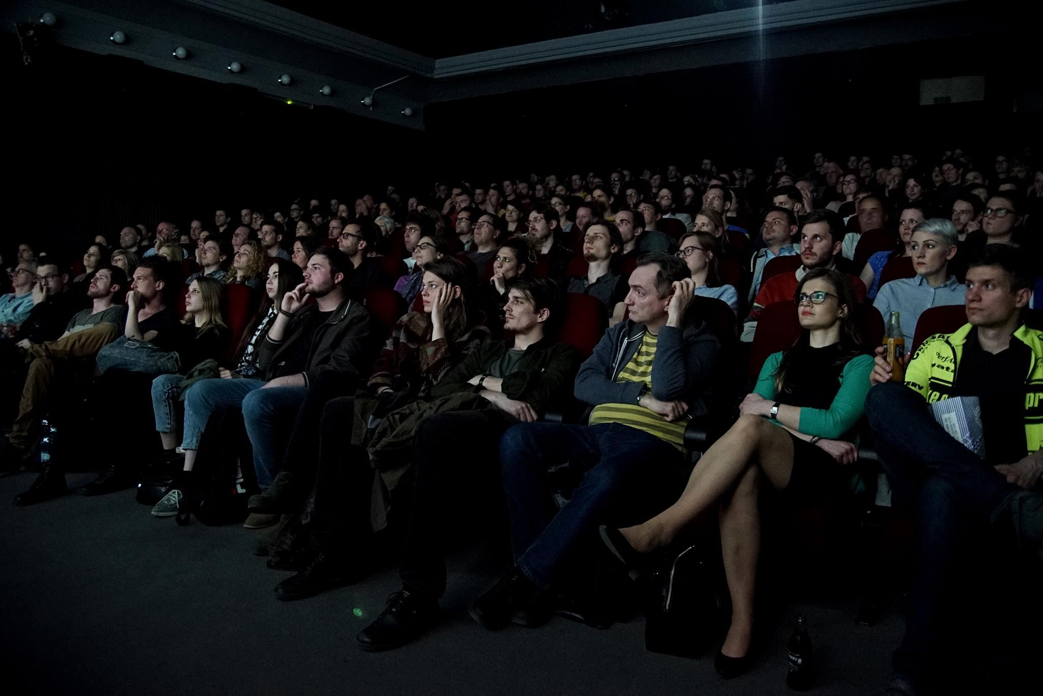 Szeptemberben lesz a Friss Hús nemzetközi rövidfilmfesztivál