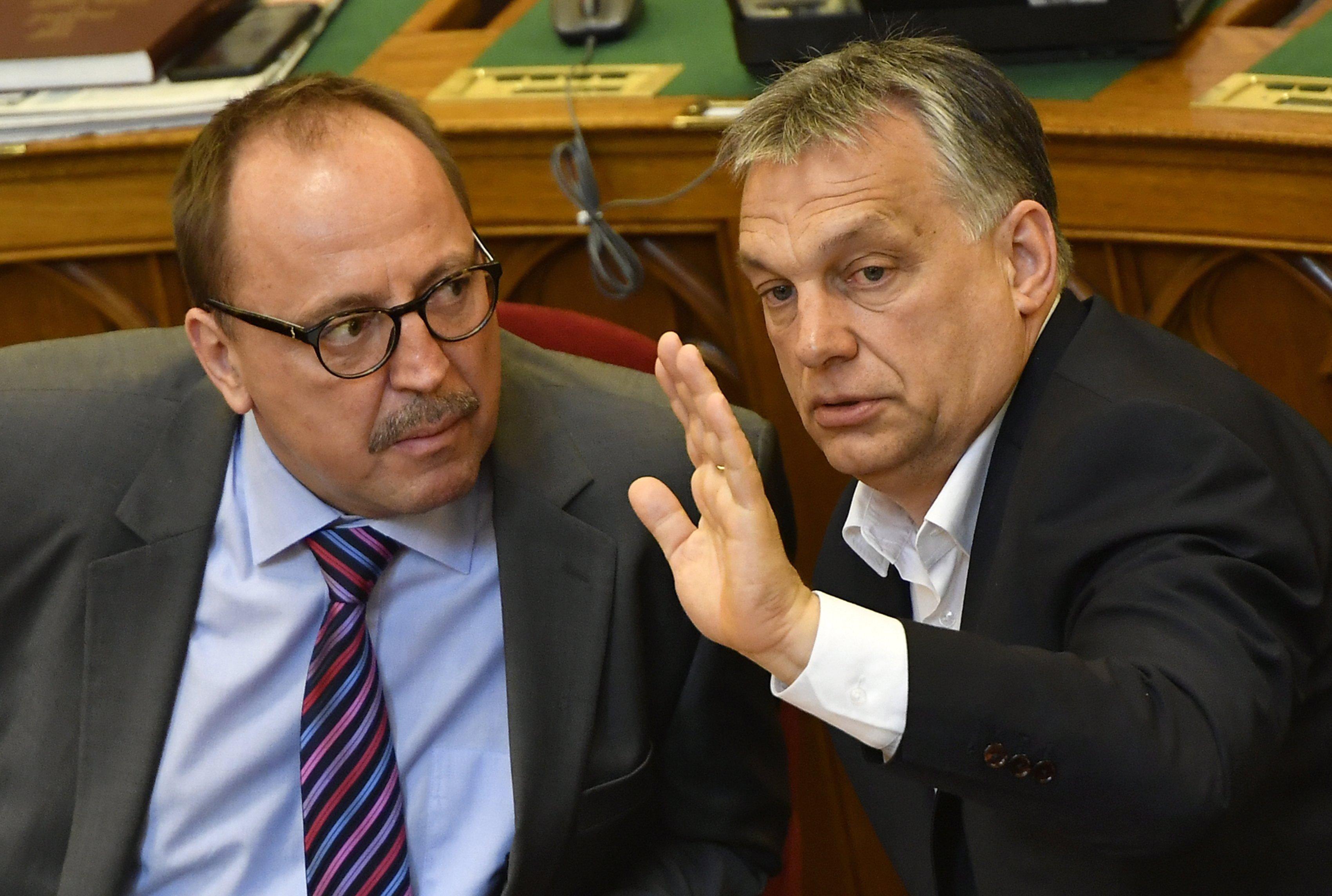 Fidesz: Az Európa Tanács csak ürügyként használja a meggyilkolt máltai újságírót, hogy politikai támadást intézzen Málta ellen