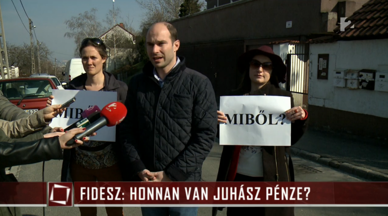 Hollik István: Megtévesztették a Nobel-díjasokat