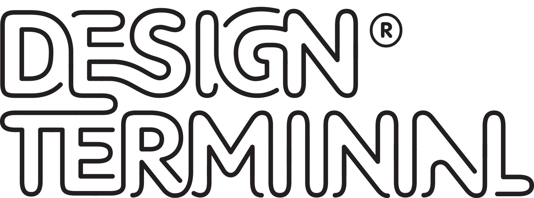 Már nem állami, hanem magáncég a Design Terminál, mégis úgy kap 600 milliót az államtól, mint a szél