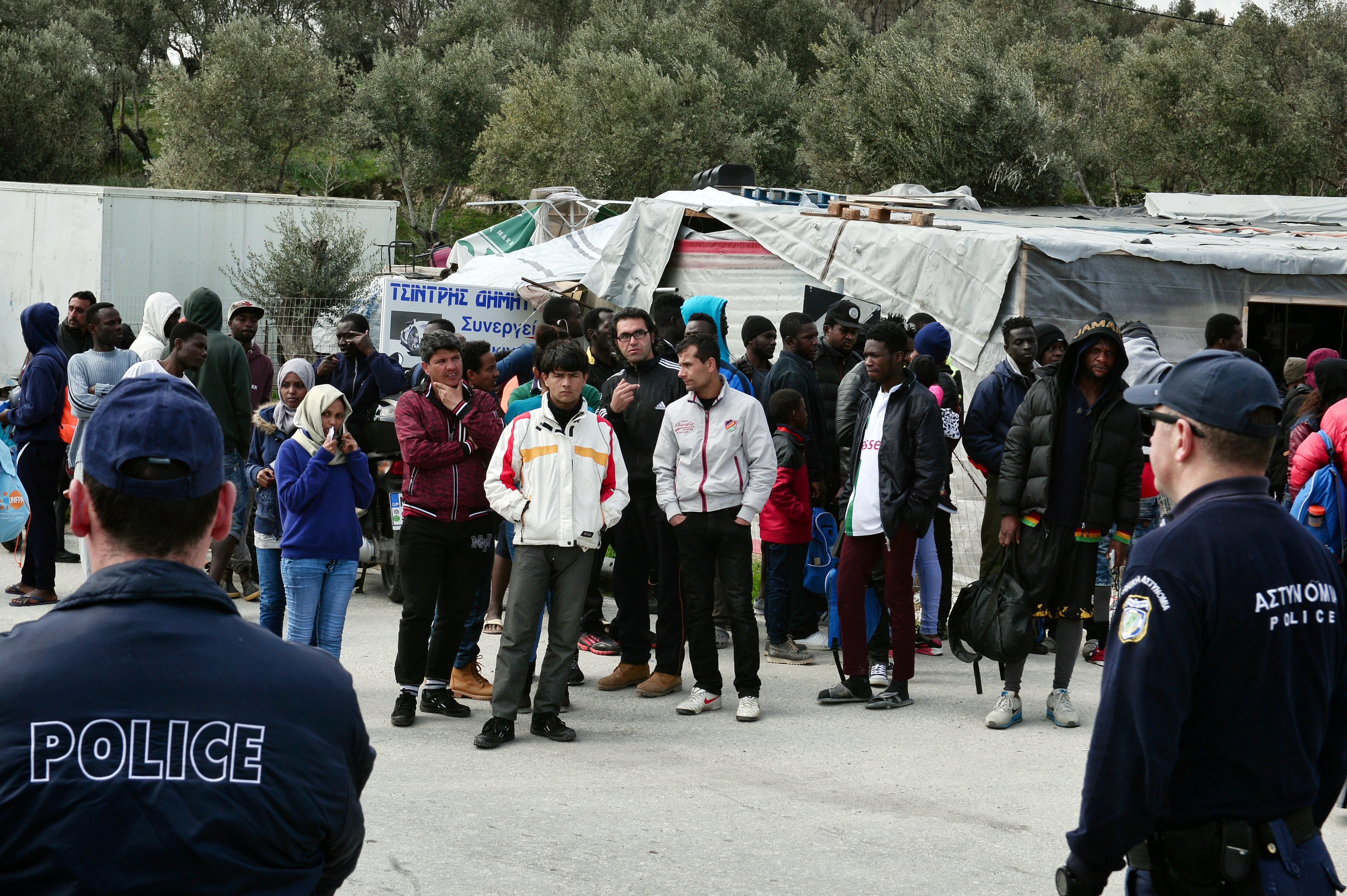 Egy német miniszter szerint a befogadott menekültek háromnegyede még 5 év múlva is munkanélküli lesz
