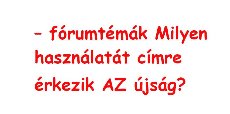 Rejtő Jenő Török Szultánjának stílusában követeli a balassagyarmati fidesznyik a polgármesterektől, hogy fizessenek elő a kormánypárti Magyar Időkre