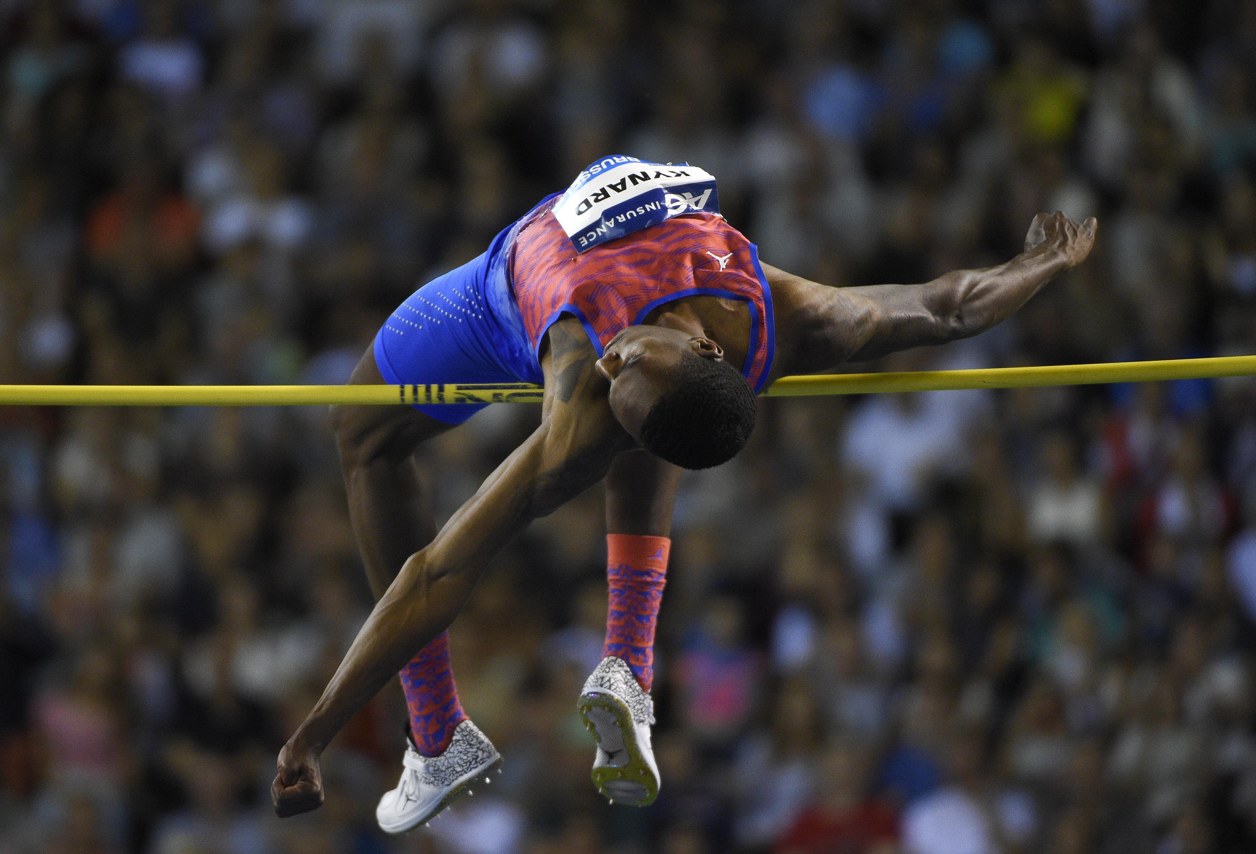 A 2023-as atlétikai világbajnokságot rendezné meg Budapest az olimpia helyett