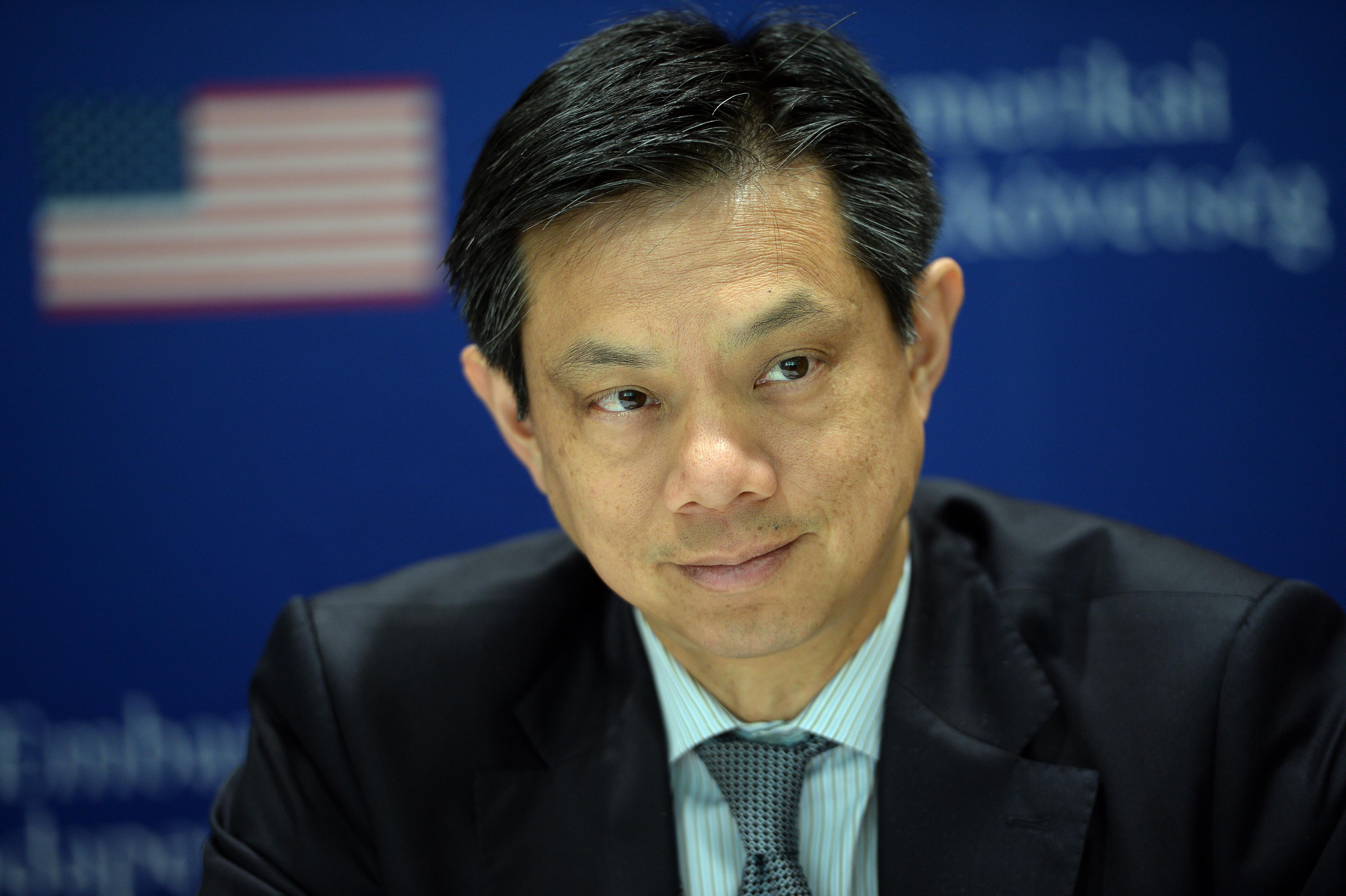 Az amerikai külügyminisztérium újra kifejezte aggodalmát a CEU-t kinyíró törvény miatt