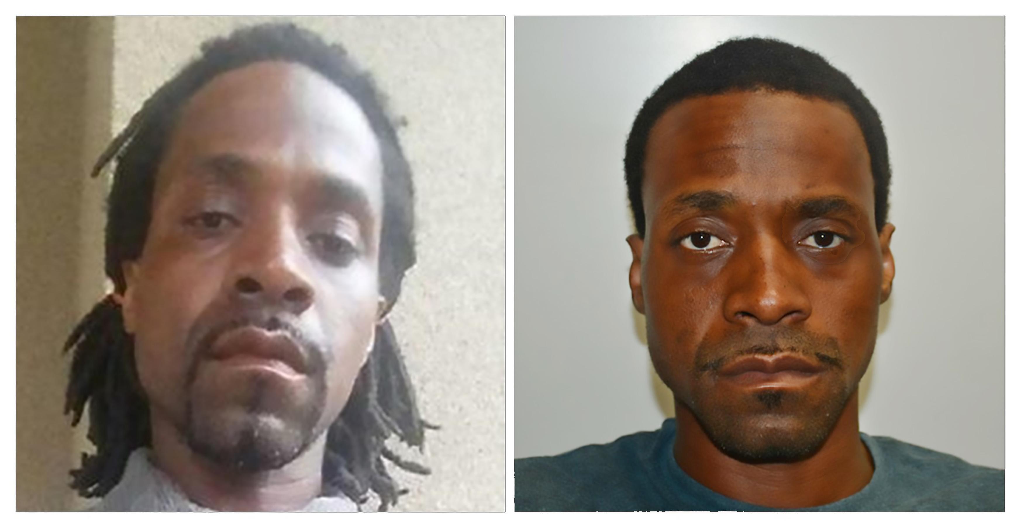 Kaliforniában lelőtt három embert egy rasszista ámokfutó