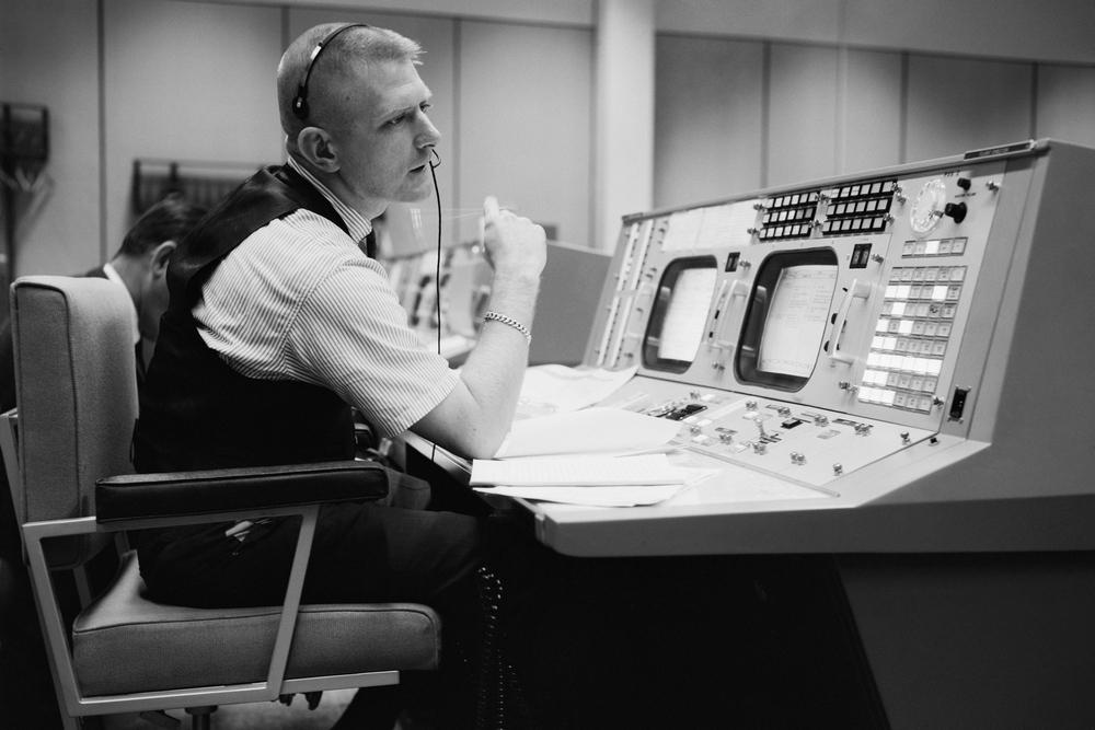 Amit még Asimov, Nemere és Ridley Scott sem tudott megálmodni: a mobilnet csodája