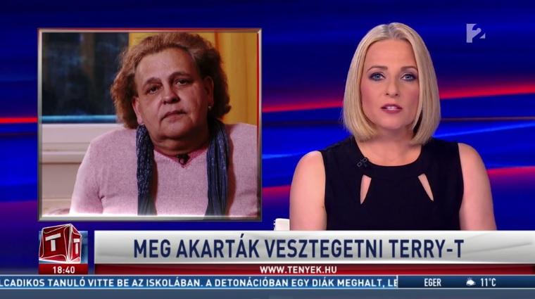Nem bírnak magukkal: a TV2 már megint Vona Gábor feneke körül szimatol