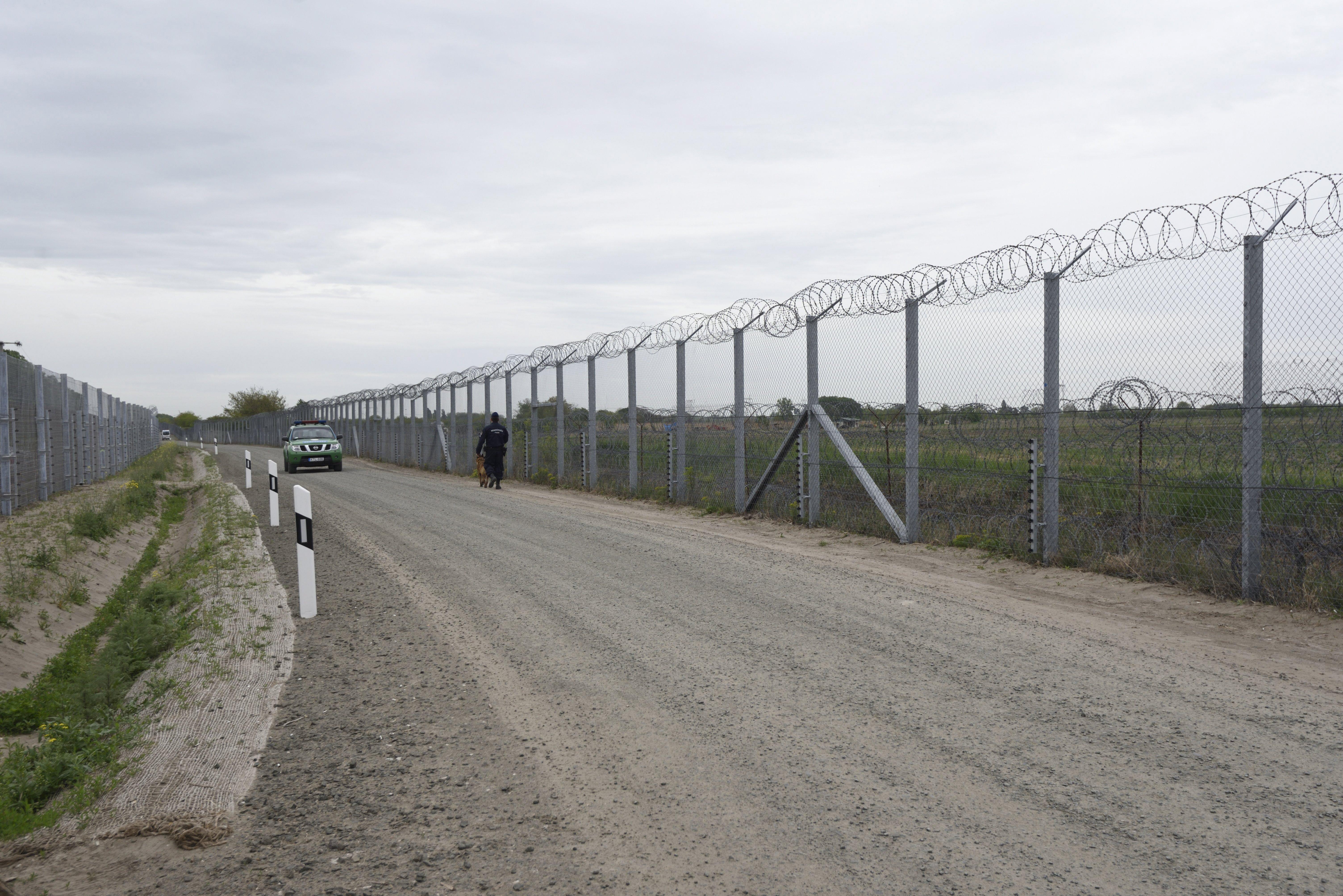 Az Európai Bíróság döntése szerint Magyarország menekültügyi eljárása jogellenes