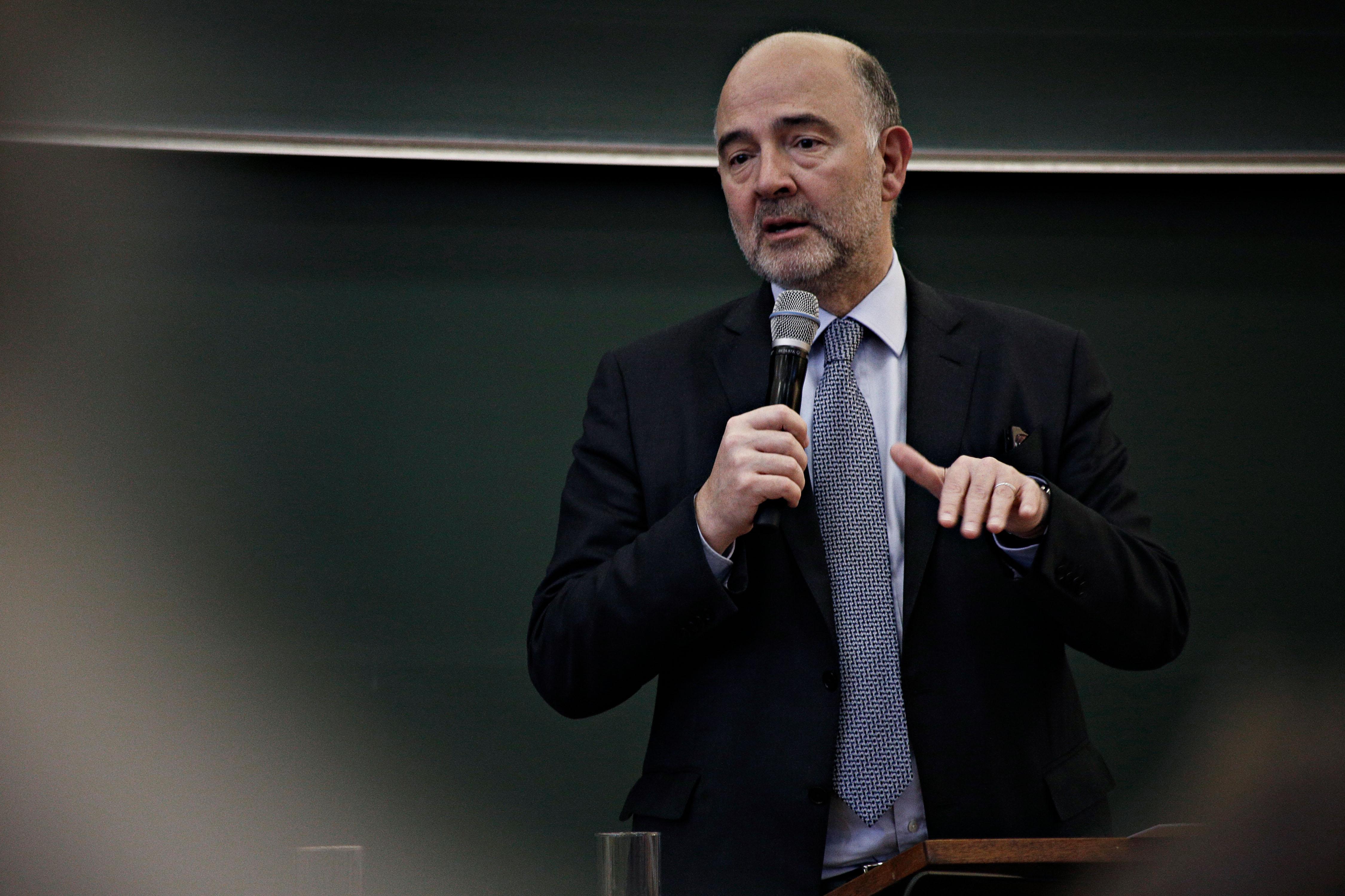 Görögország megállapodott a nemzetközi hitelezőkkel