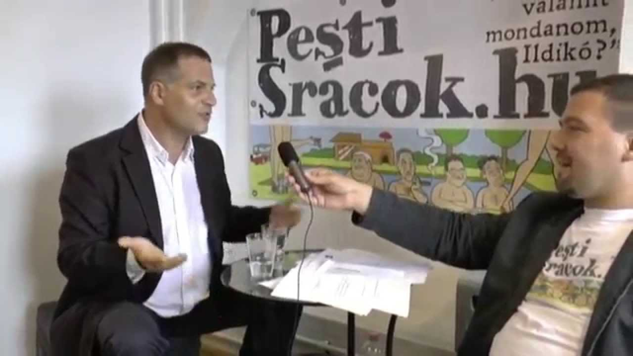 Megejtően őszinte volt a kormány, amikor egy Pesti Srácok-linkkel válaszoltak