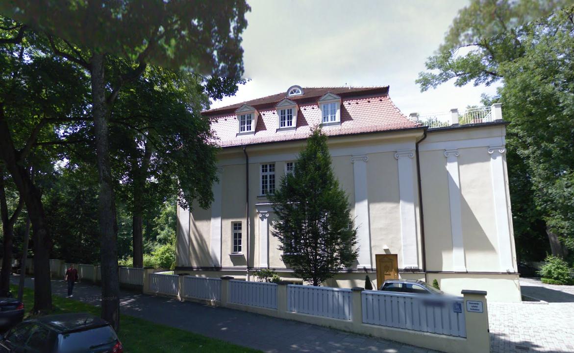 Ötmilliárdért vesz új villát az állam a müncheni konzulátusnak