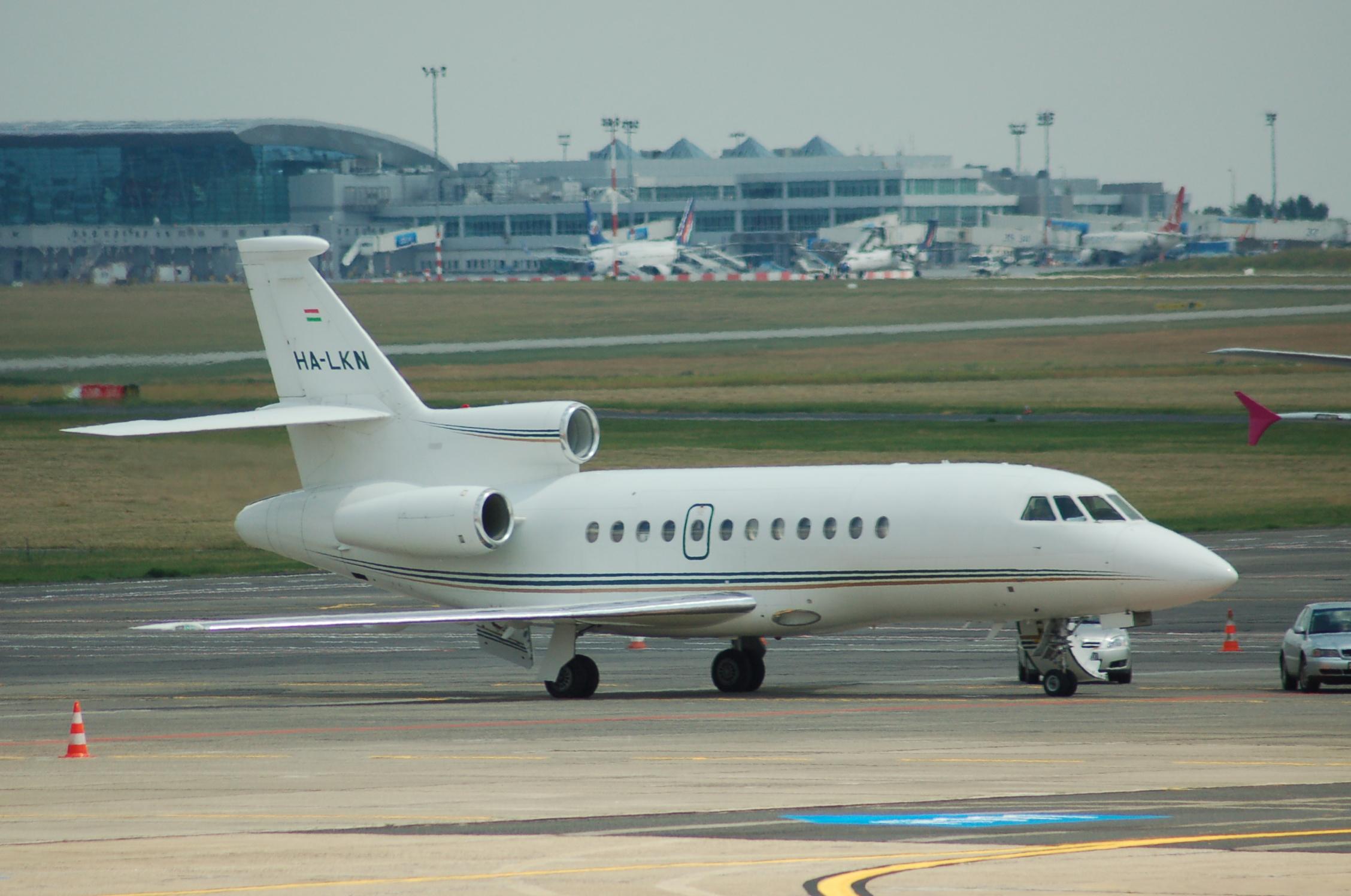 Havasi: Amióta a honvédség új repülőgépeket vett, azokkal repül Orbán