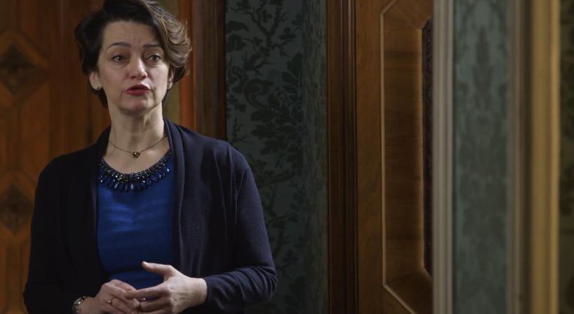 Tizenegy Budapestre akkreditált nagykövet szavalja Arany János versét