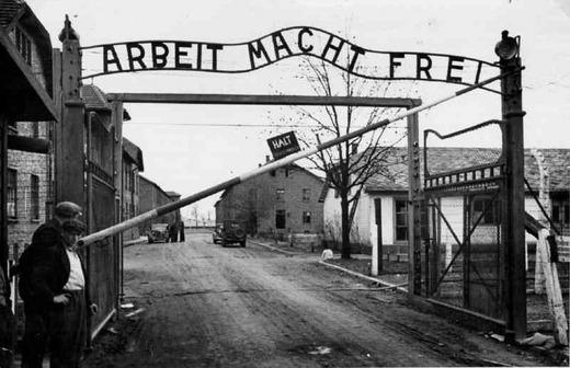 Holokauszt-tematikájú szabadulószoba borzolja a görög zsidók kedélyeit