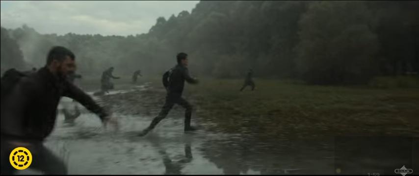 Láttad már Mundruczó Kornél menekültes filmjének előzetesét?