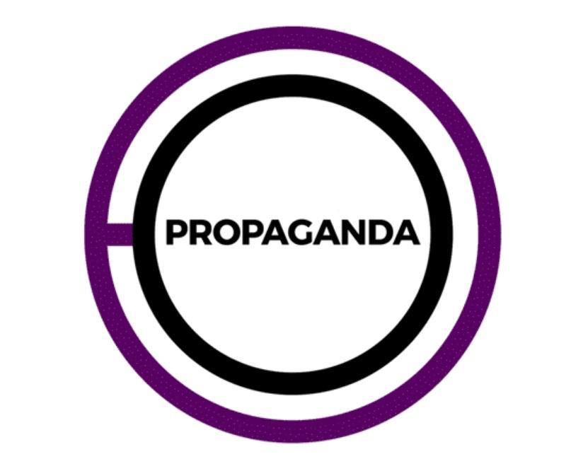 Felfalja az emberek agyát az orosz típusú propaganda