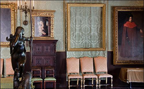 27 évvel ezelőtt lopták el az 500 millió dollárt érő festményeket, azóta sem tudni, hogy hol lehetnek