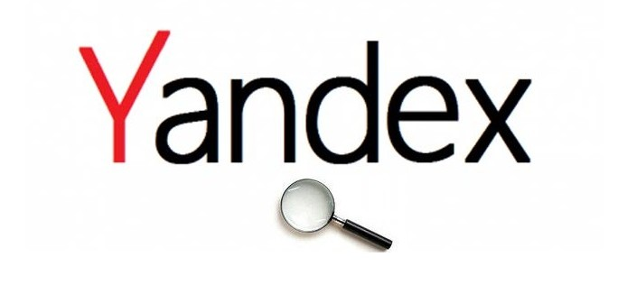 Az adatvédelmi hatóság szerint az alvállalkozó hibázott, ezért kerültek az orosz Yandexhez a nemzeti konzultáció kitöltőinek adatai