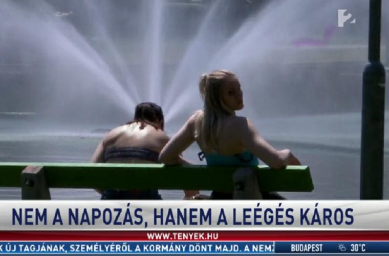 Habony és Mészáros körei is rácsatlakoztak a TV2 nevű közpénzszivattyúra