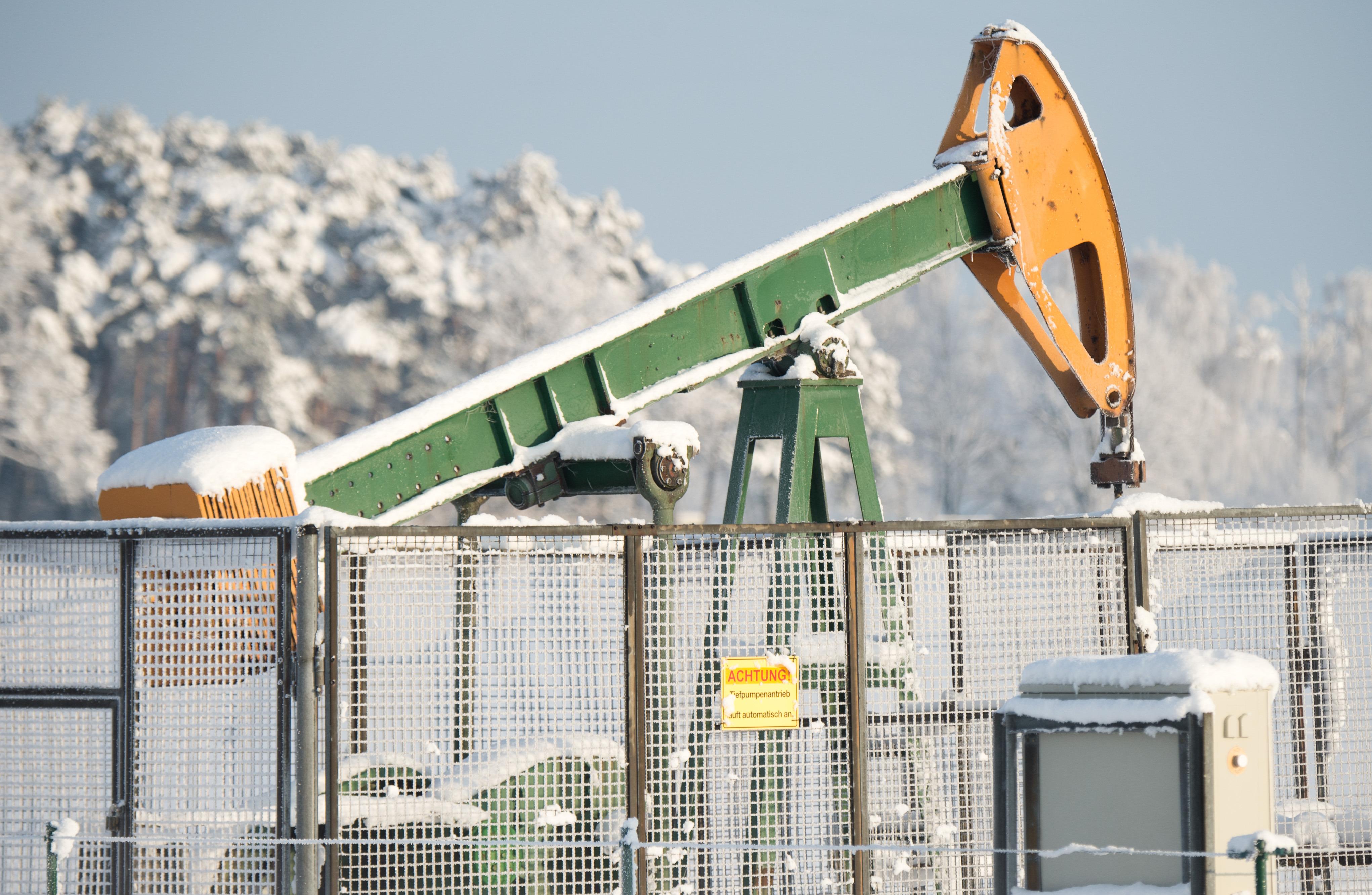 Az ExxonMobil részvényesei a klímaváltozással való szembenézésre kényszerítették a vállalat vezetését