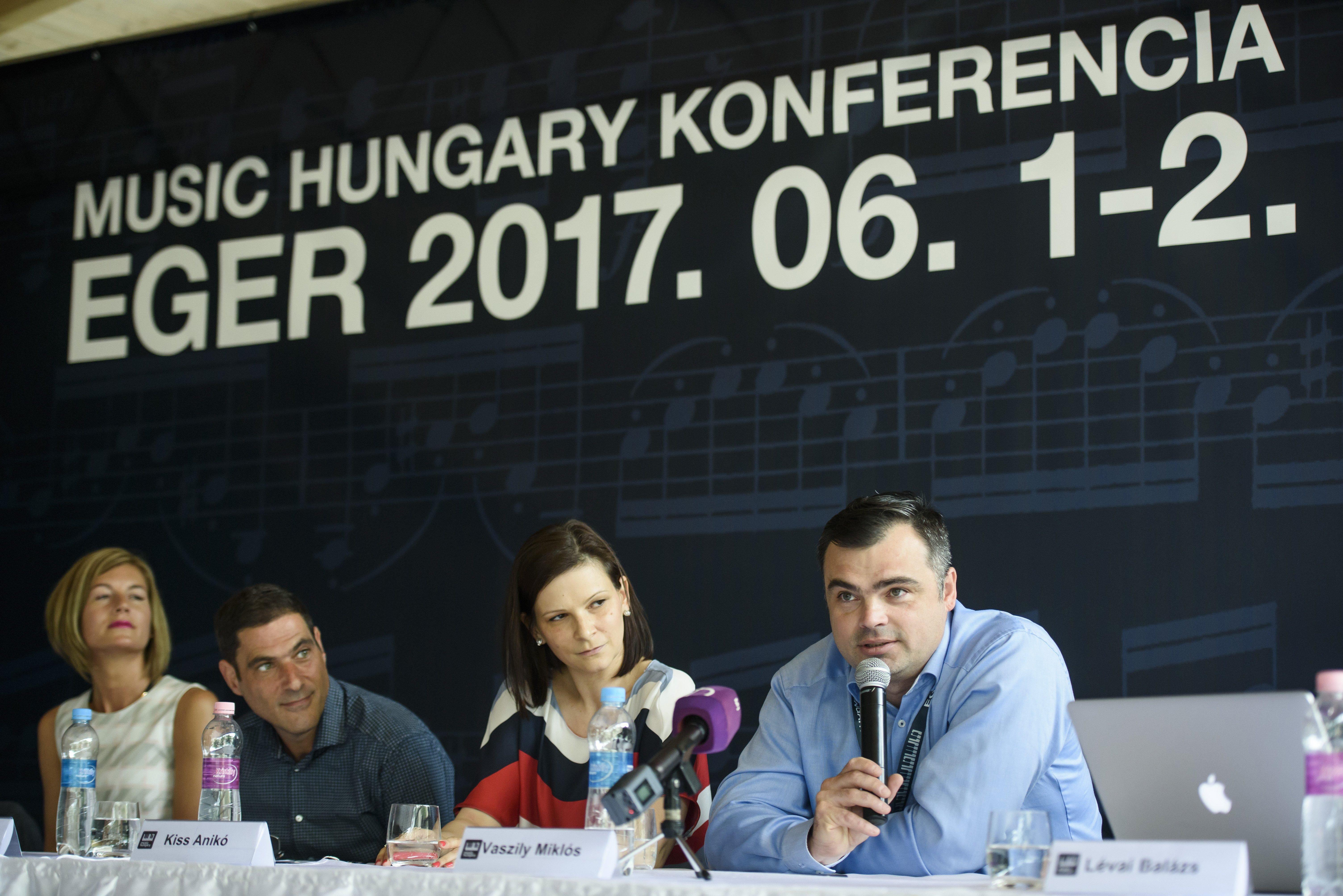 Index: Távozik a posztjáról Vaszily Miklós, az MTVA vezérigazgatója